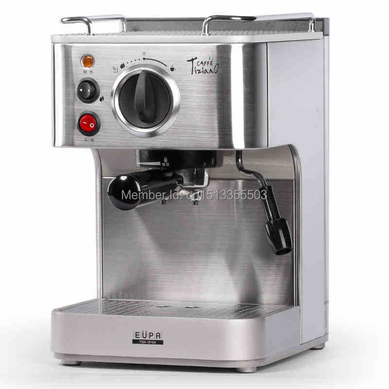 Best Industrial Coffee Maker : Variation best commercial espresso machine brand