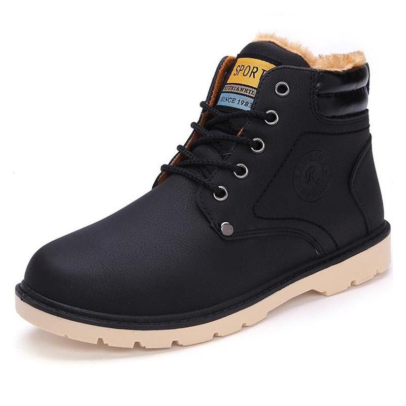 get cheap mens size 15 work boots aliexpress
