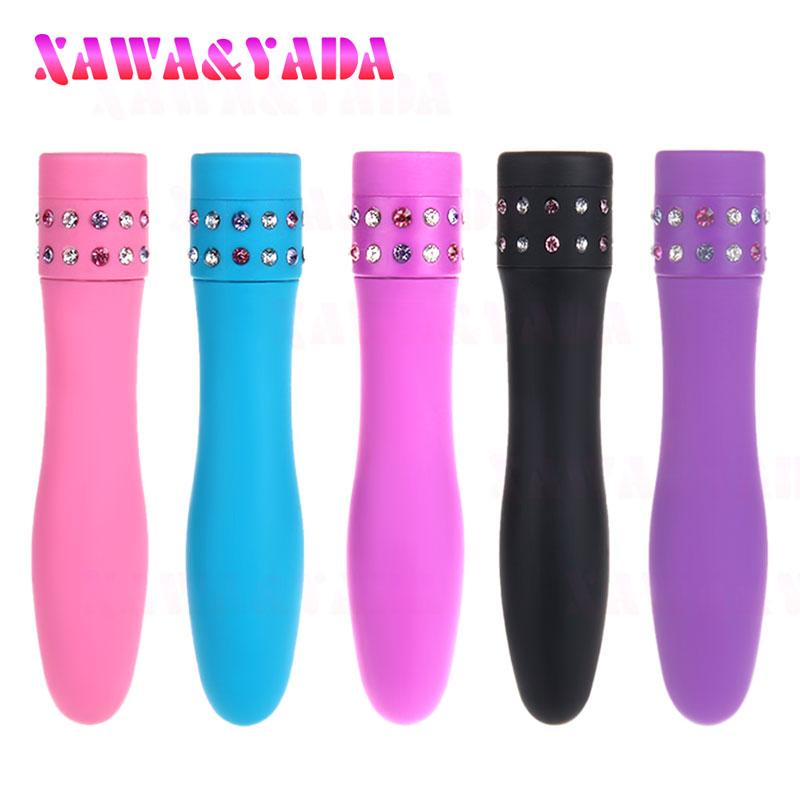 Sex Toys for Women Vibrators Mini Cheap clitoris Stimulator Vibrator Adult Products(China (Mainland))