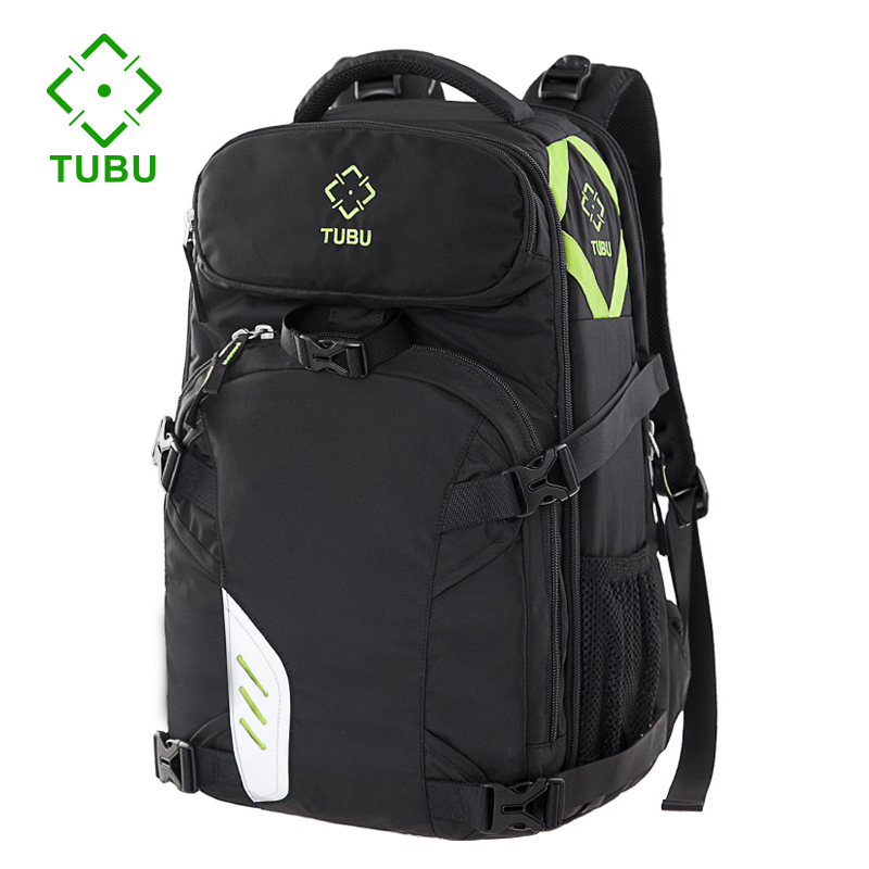 Digital Camera Backpack,digital Single Lens Reflex Bag,digital Bag(China (Mainland))