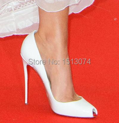 Online Get Cheap Peep Toe Heels Nude -Aliexpress.com | Alibaba Group