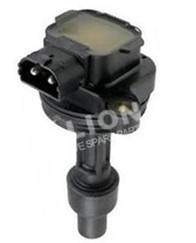 Free Shipping High Quality Complete Ignition Coil For Volvo Oem c1089 1275971 Uf167 Ignition Car Replacement