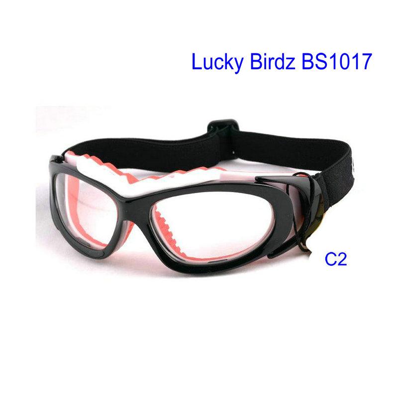 latest glasses frames k1ag  latest glasses frames