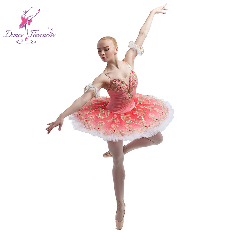 Popular Adult Pink Tutu-Buy Cheap Adult Pink Tutu lots ...