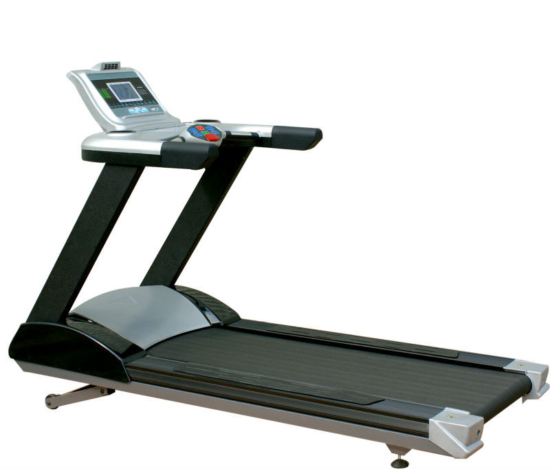 toronto repair equipment fitness treadmill
