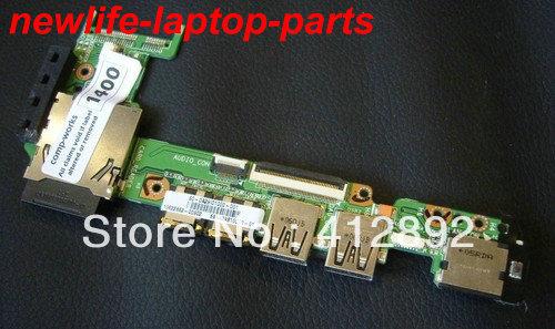 original 1015P USB AUDIO BOARD 1015P_IO_BOARD test good free shipping<br><br>Aliexpress