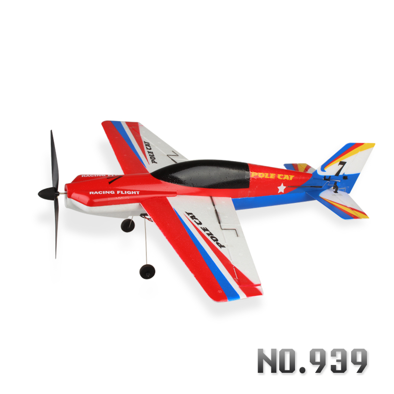 High Performance Rc Motors For Rc Planes Cars Autos Post