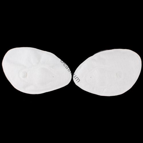 microbid Eco-friendly Magic Shape Push Up Inflatable Bra Breast Chest Pad Premium!(China (Mainland))