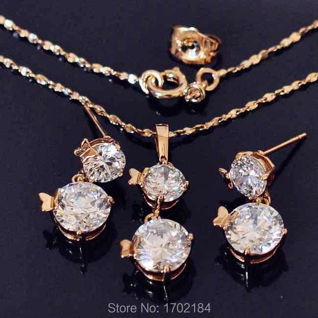 Oval Diamond Prices Oval Lab Diamond Necklace