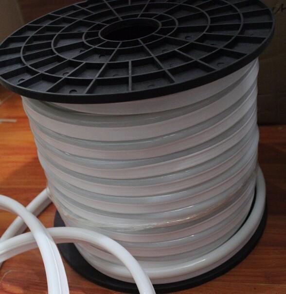 1426 SMD PVC neon