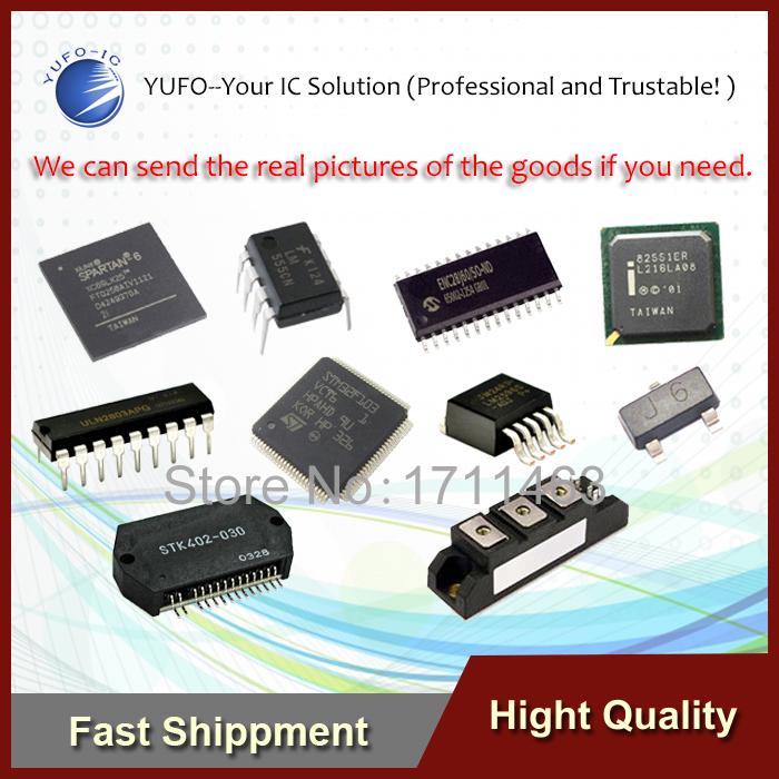 Free Shipping 10PCS ACA1205R Encapsulation:SOIC-16,750/870 MHZ CATV LINE AMPLIFIER(China (Mainland))