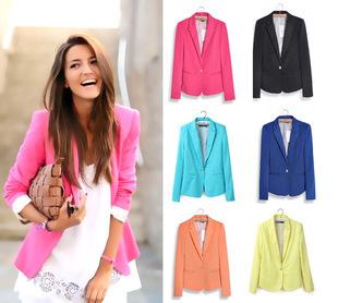 Womens Coats And Jackets Sale