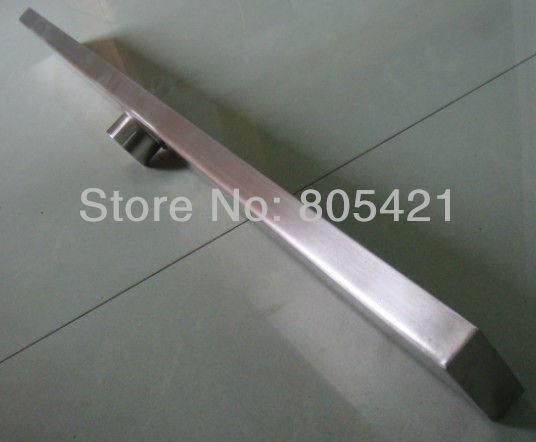 Free shipping (1000mm length outlet at center Tile insert floor drain  , Tile insert linear drain