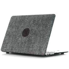 New Cowboy Laptop Bag Case For Superstar Macbook Air 13 11 Pro 13 Retina 12 Computer Accessories Fit Women Men Without Logo