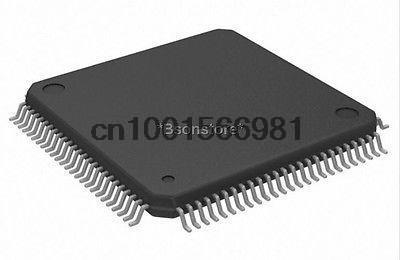 AD7015AST ~ AD7015 GSM Baseband Processing Chipset IC(China (Mainland))