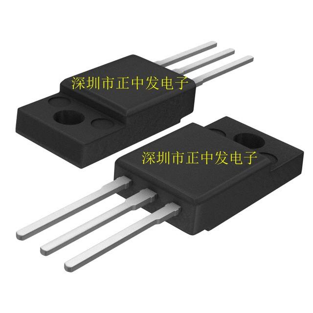 Free shipping 20pcs/lot Schottky SB1040FCT (common cathode 10A 40V) original Product(China (Mainland))