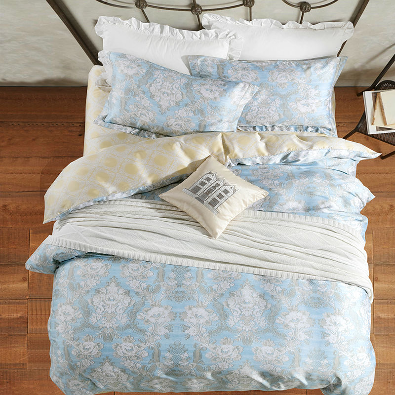 Online Buy Wholesale Royal Bedding Sets From China Royal