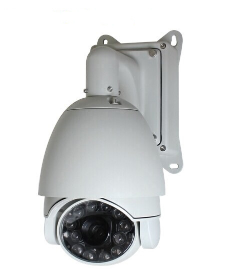 3g high speed dome ptz camera with night vision wh d1tgvdn for Ptz construction