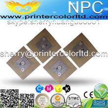 chip Kyocera-Mita ECOSYS FS-C 8020MFP 897-C TK 898-Y FSC 8520MFP FS C 8020 MFP 8520 TK-896-Y TK897-Y black reset laser - NPC printer replacement smart store