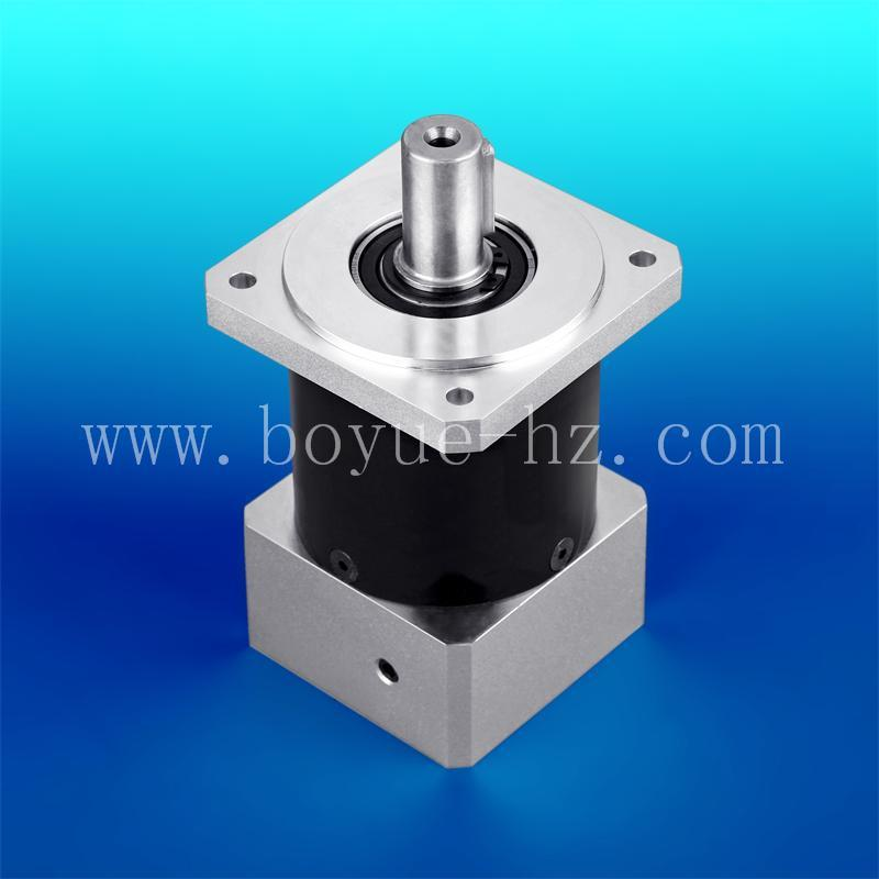 60plf12k planetary gearbox for servo motors and stepper for Planetary gearbox for servo motor