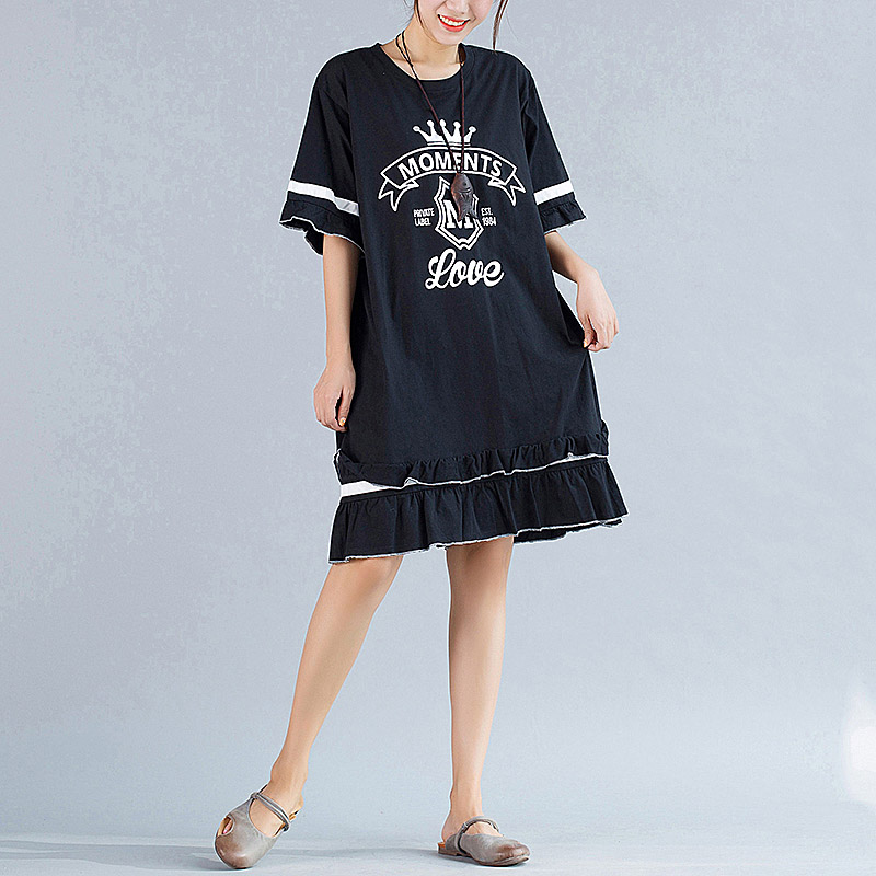 Simple Summer Dresses Promotion-Shop for Promotional Simple Summer ...
