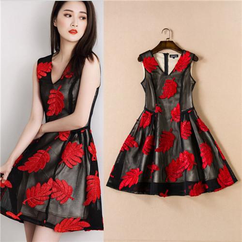 Excellent Neck Designs Neck Design Churidar Neck Designs Dress Neck Designs