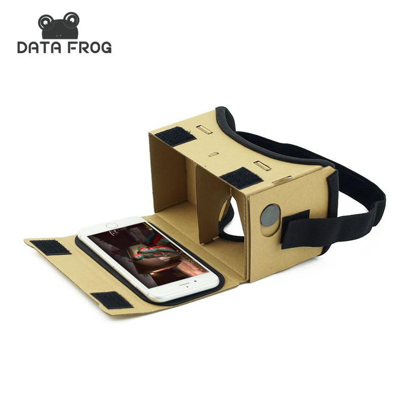 3d gafas de cart n de los clientes compras en l nea 3d gafas de cart n rese as sobre - Caja espana oficina virtual clientes ...