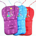 Baby Stroller seat Cushion Stroller Pad Pillow Cover Child Carriage Car Umbrella Cart Seat Cushion BB