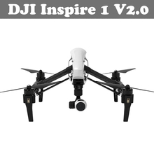 2016 Newest Arrived DJI Inspire 1 PRO RC Quadcopter FPV Drone with 4K Camera Zemuse X5 and 3-Axis Gimbal Free Shippping