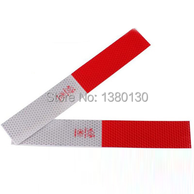 Truck tanker reflective car stickers car reflective film reflective of reflective tape(China (Mainland))