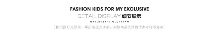 Скидки на 2016 Зимние Мальчики Верхняя Одежда Для Детей Новый Утолщение Сохранить Теплые Детей Мальчики Длинный Жакет Clohting Зиму Capuchon Kinderen