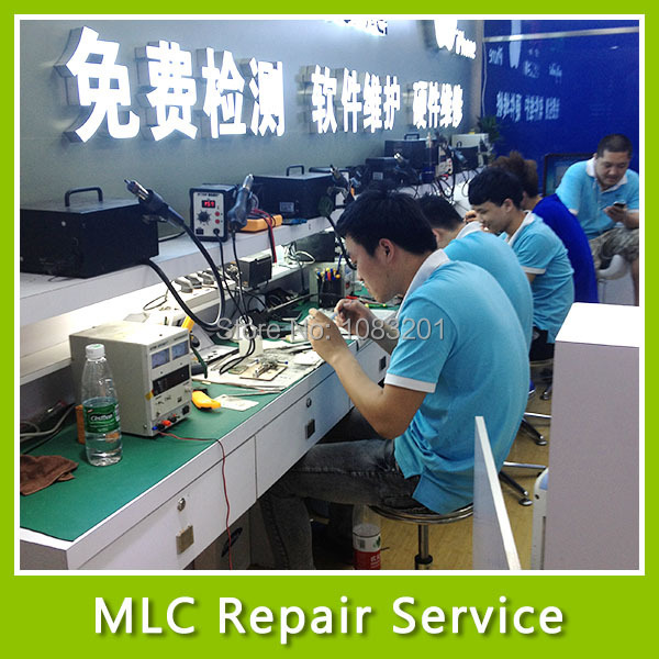 "100% Professional High Repair Service MB Air 13.3"" 2.13GHz A1369 Logic Board MC504LL/A 820-2838-A 661-5734 Late 2010"