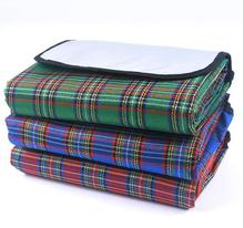 200x150cm Folding Picnic Blanket Outdoor Tent Camping Moisture-proof Mat(China (Mainland))