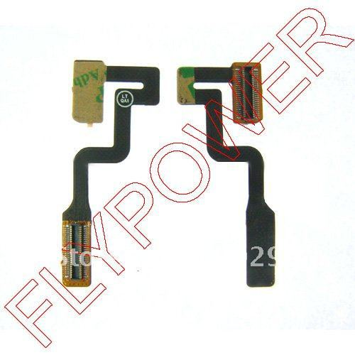 Flex cable for samsung U9 flex cable by free shipping;10pcs/lot(China (Mainland))
