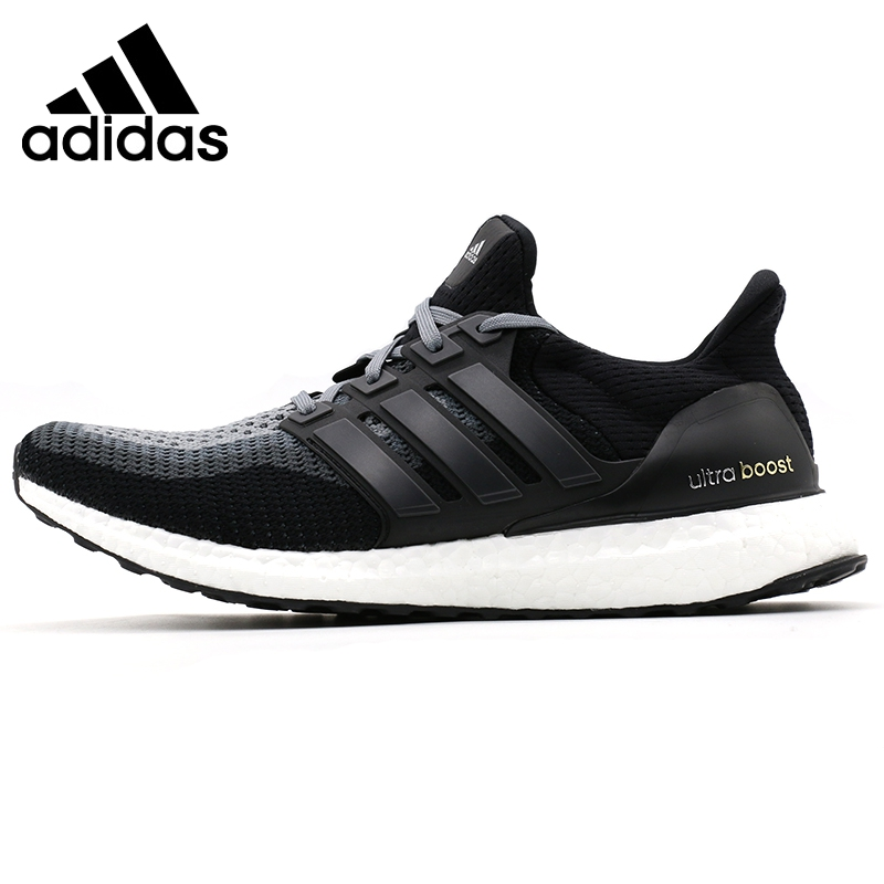 adidas new shoes model