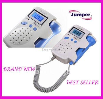 Brand New Digital Fetal Doppler CE approval