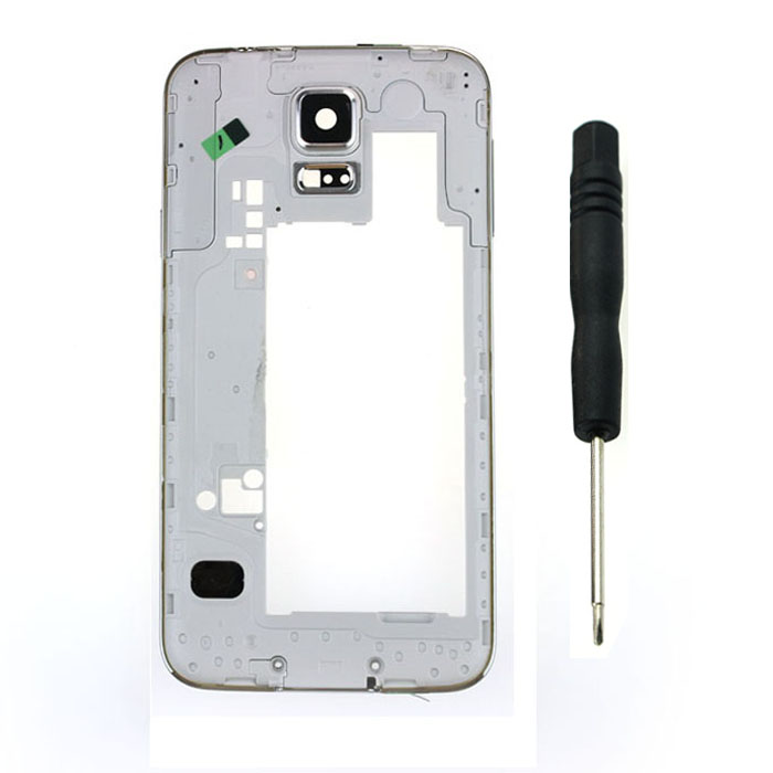 Cellphone Replacement Parts : Samsung cell phone repair parts reviews online shopping