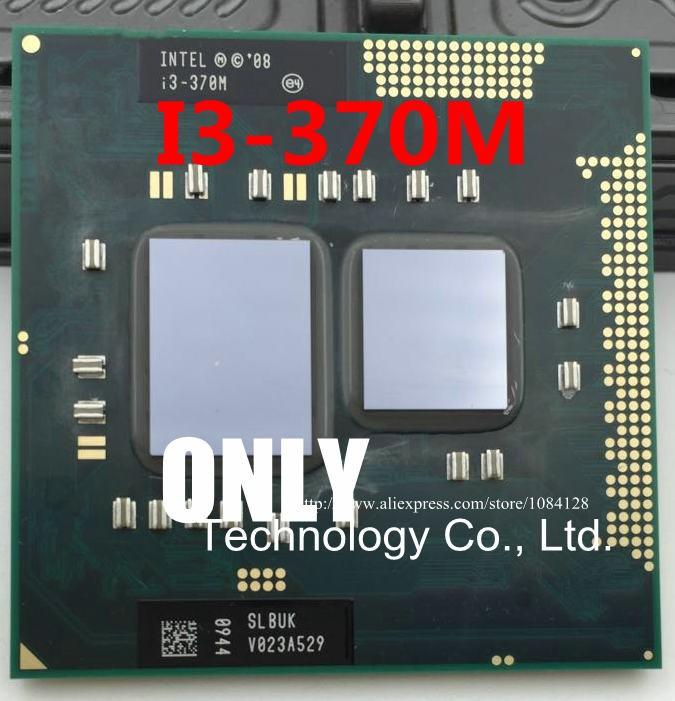 I3-370M
