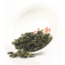 On sale chinese tea olong tea tieguanyin anxi tie guan yin tea