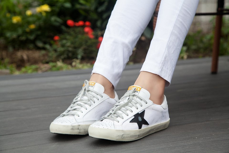 Superstar Boost are hella comfy. : Sneakers Cheap Superstar ADV