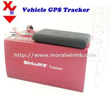 popular gps tracking android