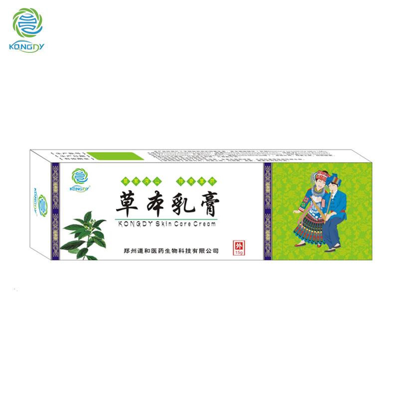 Compra efectos del masaje online al por mayor de china for Tratamiento antibacteriano