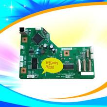Buy Free Original EPS Stylus Photo R200 main board R210 logic board R220 R230 printer formatter mother board for $19.00 in AliExpress store