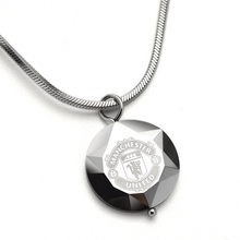 Custom Name Necklace Personalized Tungsten Carbide Pendants For Men 316L Stainless Steel Necklace Chain Prices in Euros TU014P(China (Mainland))