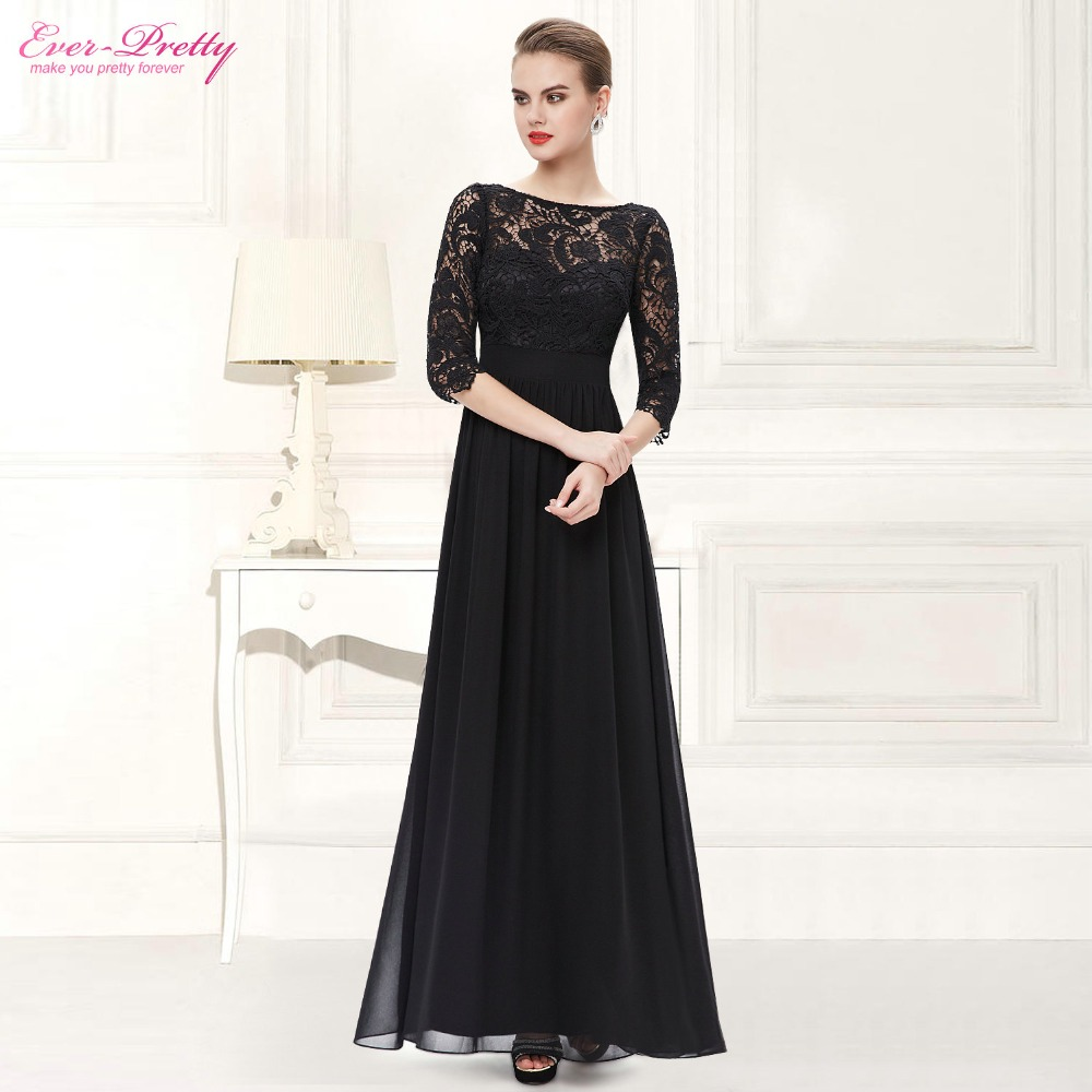 Women'S Elegant Evening Dresses 47