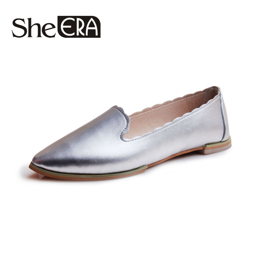 2015 New Women Shoes European American Fashion Zapatos Mujer Loafers Flat Shoes Sweet Lace Shoes Woman Wholesale(China (Mainland))
