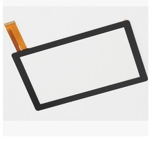 Buy 7-inch Tablet PC touch screen TP070005, Q8 023A handwriting screen external screen 10Pcs for $37.30 in AliExpress store