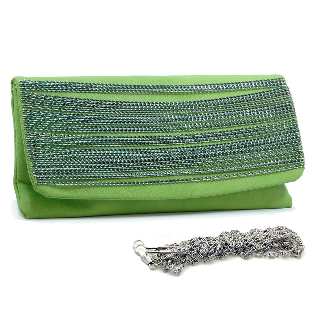 Cool Clutch Bag Women Messenger Bags For Women Clutches Evening Bag