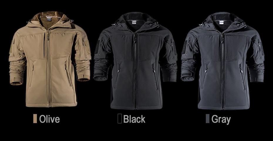 coat_16