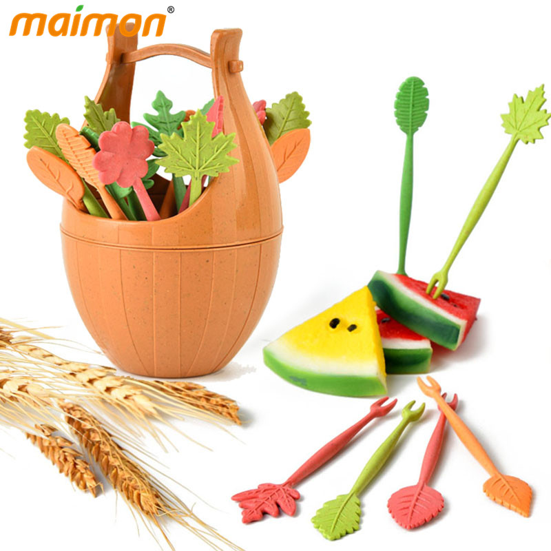 Popular salad holder buy cheap salad holder lots from for Cheap fruity mixed drinks